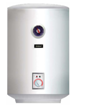 Electric Storage Water Heater (100L)
