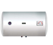 Hot Water Heater (100L)