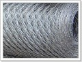 Fencing-0.70 mm x 13 mm x 13 mm x 1.8 m high HD galv hex (Bird) mesh (30 m roll)