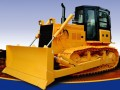 SD6 Bulldozer