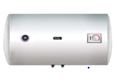 Hot Water Heater (150L)
