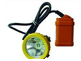 LED Miner Light